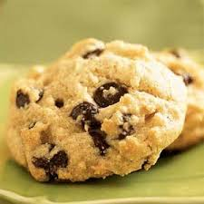 cookie recipe with picture