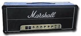 marshall jmp mk2