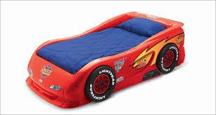 children car beds