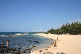 beaches road