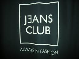 jeansclub