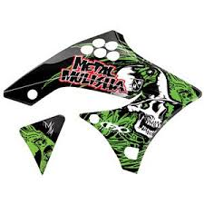 metal mulisha graphic
