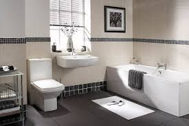 design for bathroom
