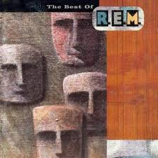 best of rem