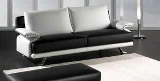 italian couches