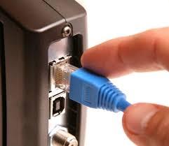 modem networks