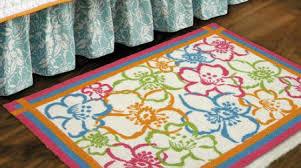hawaiian rugs