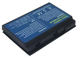 acer 5220 battery