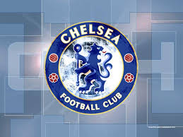 chelsea wallpaper for desktop