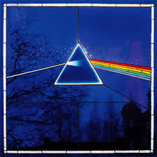 dark side of the moon 30th