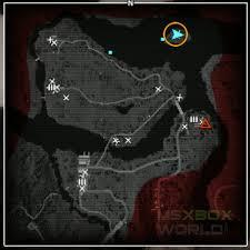 bad company gold maps