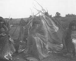 indios ranqueles