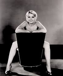 current pictures of doris day
