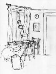 interior draw