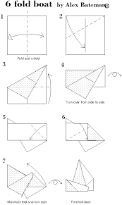 make paper airplane