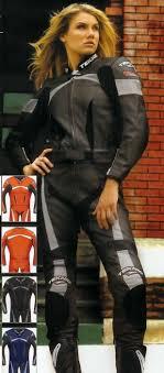 teknic suits