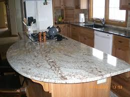 Siena Bordeaux granite — Slab View