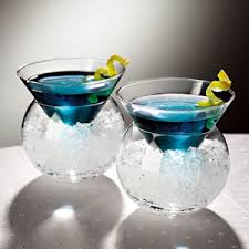 shot cocktail