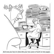 paper organize