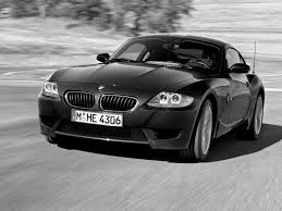 2006 bmw coupe