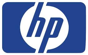 hp laptop with price