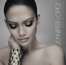 jennifer lopez jenny from the block album