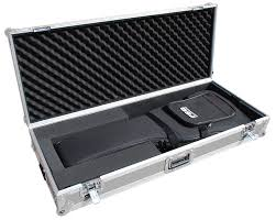 guitar flightcase