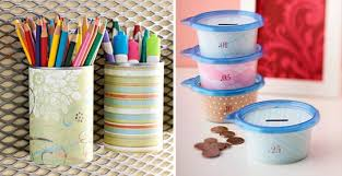 magnetic pencil holders