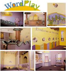 graphic design for children
