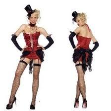 leg avenue corsets