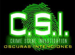 Television online .::CSI::.