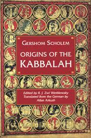 kabbalah book