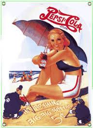 nostalgic advertising