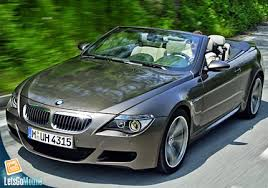 bmw car picture