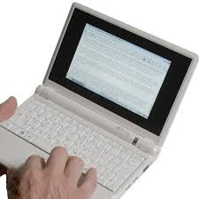 hp acer