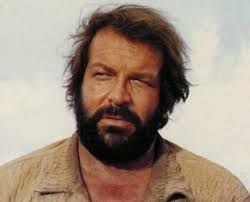 bud spencer pictures
