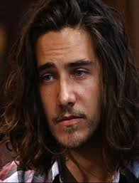 justin bobby images