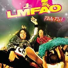 lmfao album