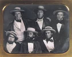 knickerbockers pictures