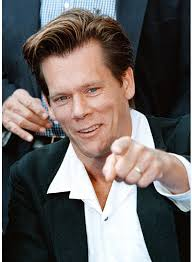 kevin bacon pictures