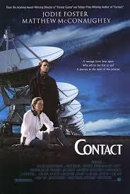 contact film