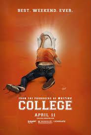 film college