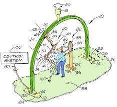 golf made