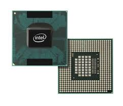 intel core2duo extreme