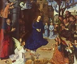renaissance religious art