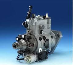 mechanical pumps