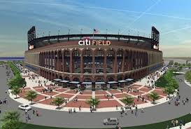 new mets stadium