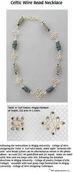 beads tools
