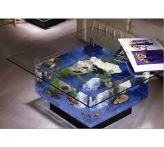 fish tanks for home