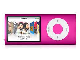 one ipod